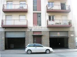 Business premises, 427 m², HIPÒLIT LAZARO