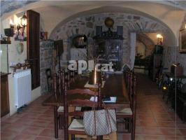 Detached house, 182.57 m², 3 bedrooms, MAJOR