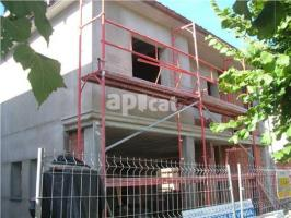 New home - Flat in, 128.78 m², 3 bedrooms, LLEVANT