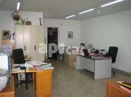 Business premises, 280.00 m², Pje. AMETLLERS DELS