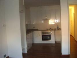 For rent flat, 75 m², 2 bedrooms, new