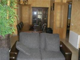 For rent flat, 70 m², 2 bedrooms