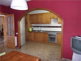 For rent detached house, 180 m², 5 bedrooms
