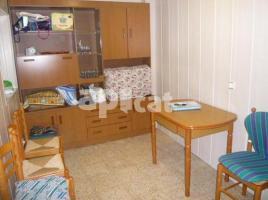 Houses (otro), 80.00 m², 2 bedrooms