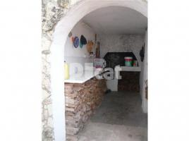 Houses (villa / tower), 176.00 m², 3 bedrooms