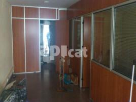 Local comercial, 80.00 m², C/. Baleares