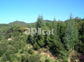 Urban, 408.00 m², near bus and train, Joia del Montseny