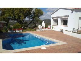 Detached house, 532 m², 5 bedrooms