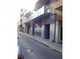 Local comercial, 65.00 m²