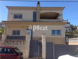 Detached house, 400 m², 5 bedrooms, almost new