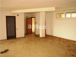 For rent office, 96 m²
