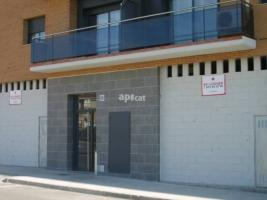 For rent business premises, 175.47 m², AV. FRANCESC MACIA