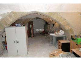 For rent business premises, 70.00 m², C. ST. FRANCESC