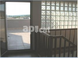Duplex, 163.00 m², 4 bedrooms, new, de Aragón, 15