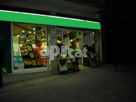 Local comercial, 350.00 m²