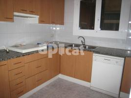 For rent flat, 110.00 m², 4 bedrooms