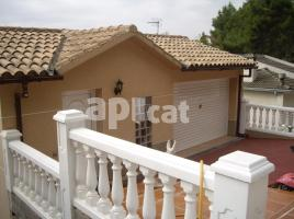 For rent Houses (detached house), 180.00 m², 4 bedrooms, near bus and train, almost new