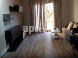 For rent apartament, 55 m², near bus and train