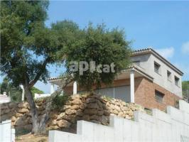 New home - Flat in, 260 m², 4 bedrooms