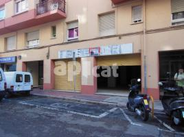Lloguer local comercial, 291 m²