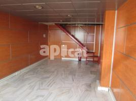 For rent office, 130.00 m²