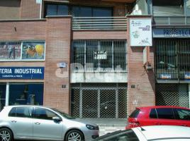 For rent business premises, 240.00 m², near bus and train, Camí de l'Àngel, 9