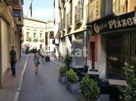 For rent business premises, 174.00 m², near bus and train, almost new, Pep Ventura