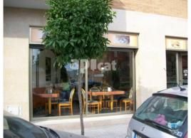 Local comercial, 70 m², PUEBLO