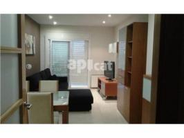 Pis, 86.73 m², 3 chambres
