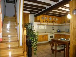 Detached house, 104.9 m², 3 bedrooms