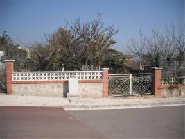 New home - Flat in, 800 m², VALLES ORIENTAL