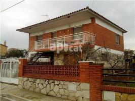 Detached house, 186 m²