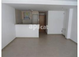 New home - Flat in, 73 m²