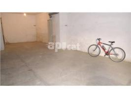 Local comercial, 72 m²