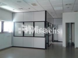 For rent office, 141 m²
