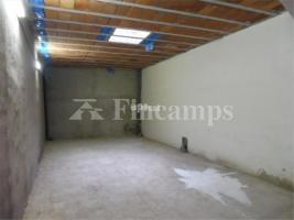 New home - Flat in, 170.05 m², Sant Roc