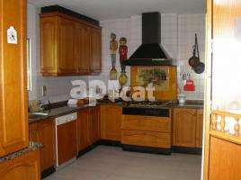 (xalet / torre), 564.00 m², Urb. Joia del Montseny