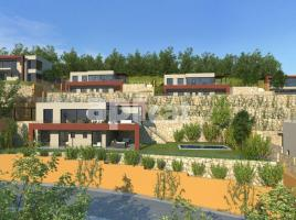 New home - Houses in, 315.17 m², new