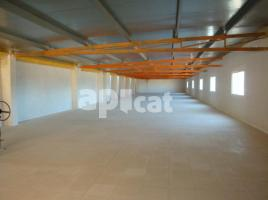 For rent business premises, 800.00 m², S.P.CLAVER