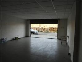 Lloguer local comercial, 44.28 m²