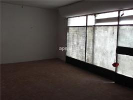 Lloguer local comercial, 67.63 m², VALLES ORIENTAL