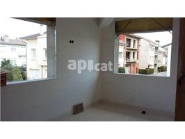 New home - Flat in, 100 m², CIRERER