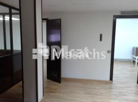 For rent office, 80 m²
