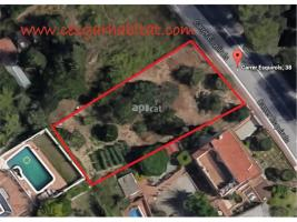 New home - Flat in, 615.00 m²