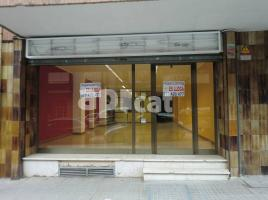 For rent business premises, 434 m²
