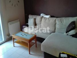 Houses (detached house), 123 m², near bus and train, almost new