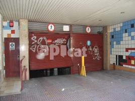 For rent parking, 5.00 m²