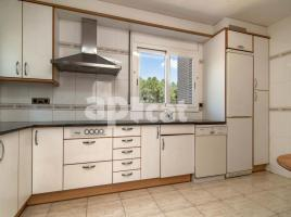 (xalet / torre), 180.00 m², SANT PERE D'OR