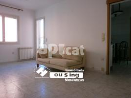 Houses (villa / tower), 242.00 m², near bus and train
