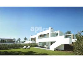Detached house, 180.73 m²